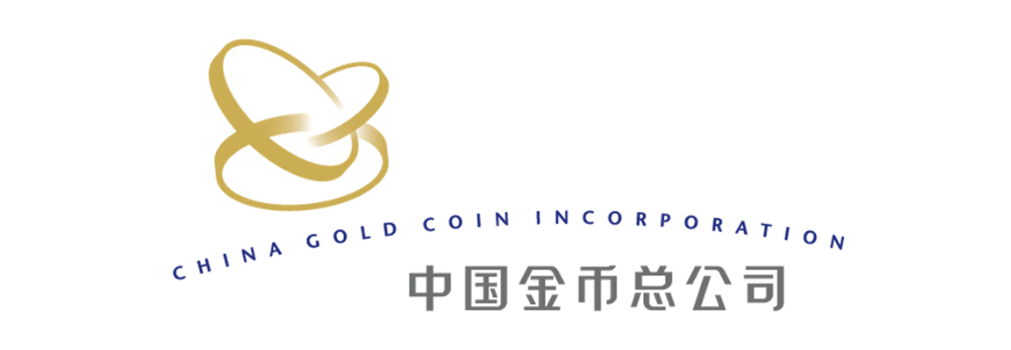 China Gold Coin Inc