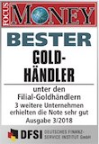 focus_money/siegel-FocusMoney_goldhaendler.jpg